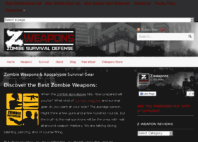 zweapons.com