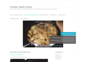zweberfarms.com