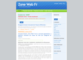 zwebfr.com
