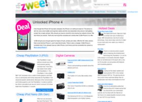 zwee.com