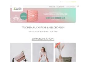 zwei-bags.com