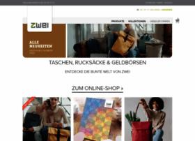 zwei-bags.de