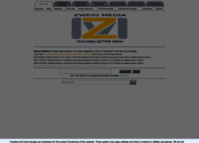 zweigmedia.com