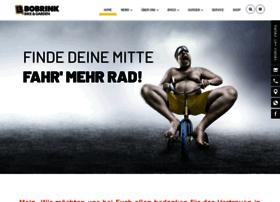 zweirad-bobrink.de