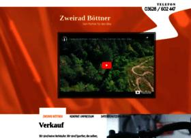 zweirad-boettner.de