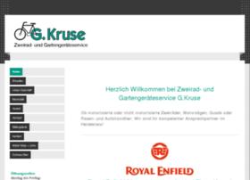 zweirad-kruse.de