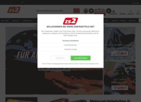 zweiradteile.net