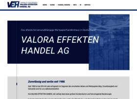 zweitmarkt-handelshaus.de