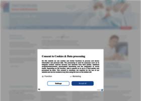 zweitmeinung-schulteroperation.de