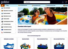 zwembadgigant.nl