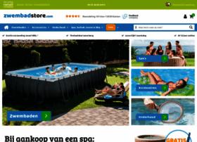 zwembadstore.com