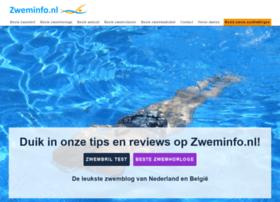 zweminfo.nl