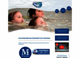 zweminstituut-siemons.nl