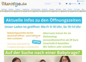 zwerge.de