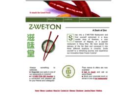 zweton.com