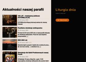 zwiastowanie.pl