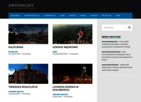 zwiedzaczek.com.pl