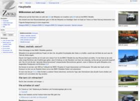 zwiki.net