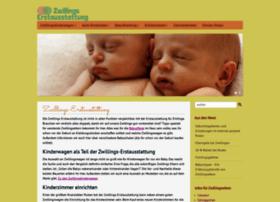 zwillings-erstausstattung.de
