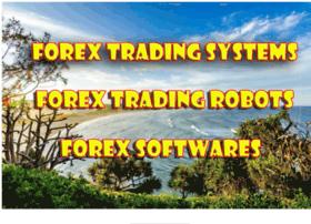zwinner.com