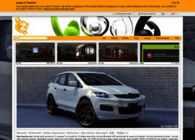zwischendrin.com