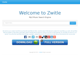 zwitle.com