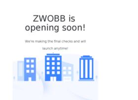 zwobb.com