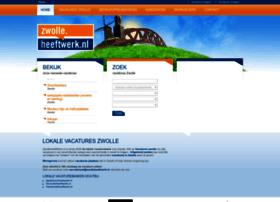 zwolleheeftwerk.nl