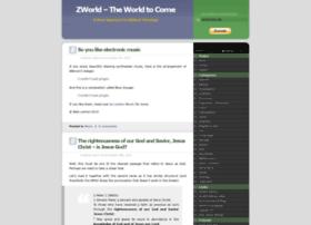 zworld.com.au