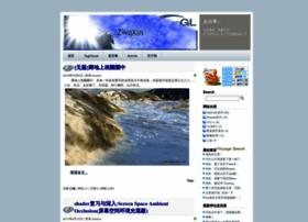 zwqxin.com