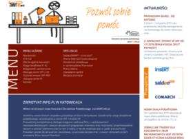 zwrotvat.info.pl