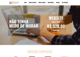 zwsistemas.com.br