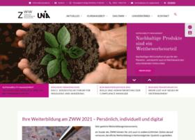 zww.uni-augsburg.de