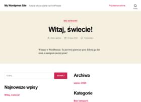 zwyciestwo-nad-samym-soba.interkursy.pl