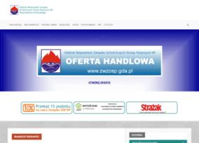 zwzosp.gda.pl
