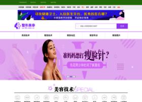 zx.99.com.cn