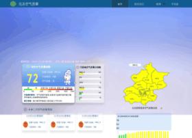 zx.bjmemc.com.cn