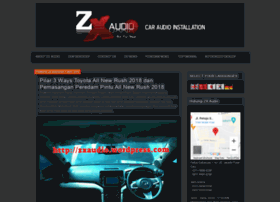 zxaudio.wordpress.com