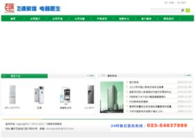 zxfeiyuan.com