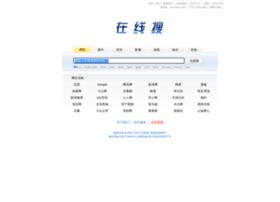 zxsou.com
