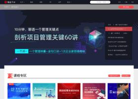 zy.zhulong.com