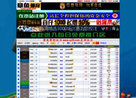 zy29.com
