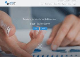 zyado.com