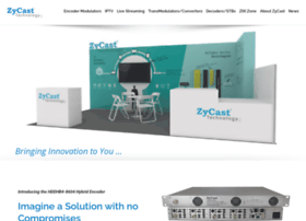 zycasttech.com
