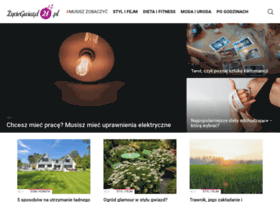 zyciegwiazd24.pl