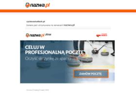 zycienastudiach.pl