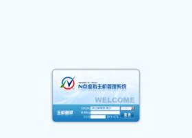 zycmnet.com