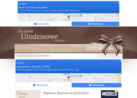 zyczenia.biz.pl