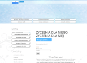 zyczenia.elk.pl