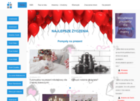 zyczenia.org.pl